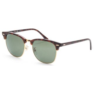 Lunettes de soleil Ray-Ban Clubmaster