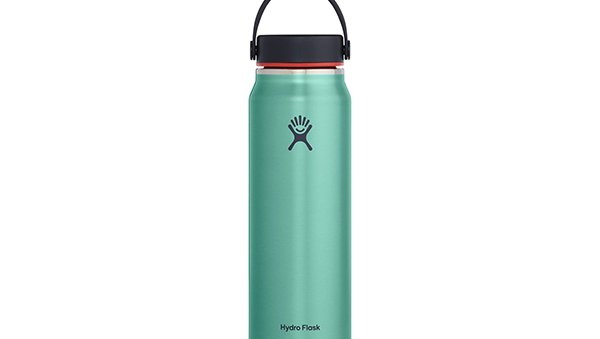 hydro-flask-trail-series-mother-day_h.jpg